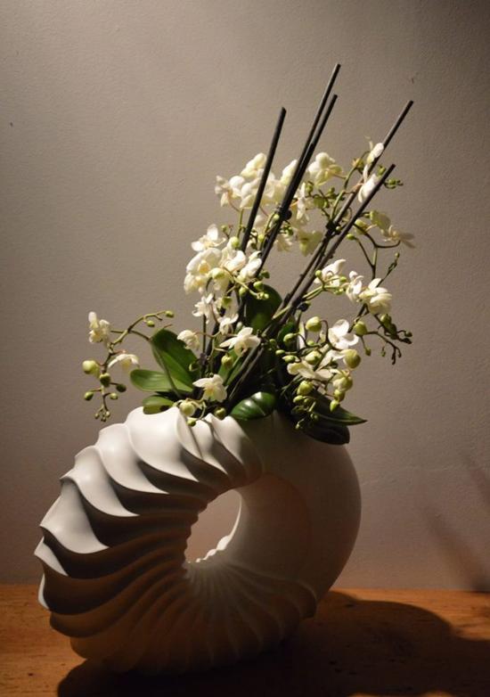 Ochidees